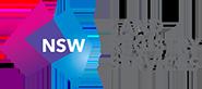 LRS_logo