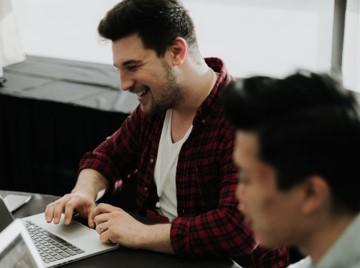 guys_laptop