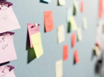 workshop_sticky notes